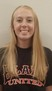 Jordan Dippel Softball Recruiting Profile
