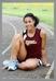 Maya Jones Women's Track Recruiting Profile