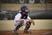 Becky Vines Baseball Recruiting Profile