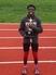 Justin Abrams Men's Track Recruiting Profile
