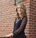 Nicole Mcwilliams Women's Track Recruiting Profile