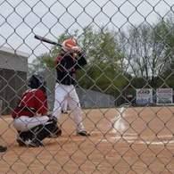 Levi Moen's Baseball Recruiting Profile