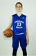 Jackson Hoover Men's Basketball Recruiting Profile
