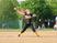 Dana Capocci Softball Recruiting Profile