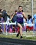 Abby Philleo Women's Track Recruiting Profile