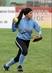 Ana Vasquez Softball Recruiting Profile