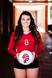 Danielle (Dani) Lawson Women's Volleyball Recruiting Profile