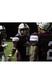 Mason Simmons Football Recruiting Profile