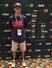 Adam Bain Baseball Recruiting Profile