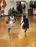 Tyrus Miles Men's Basketball Recruiting Profile