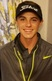 Tyler Severin Men's Golf Recruiting Profile