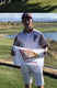 Ethan Aubert Men's Golf Recruiting Profile