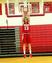 Braylee Deal Women's Basketball Recruiting Profile