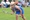 Athlete 146521 small