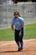 Mackenzie Brey Softball Recruiting Profile