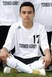 Erick Valdes Munoz Men's Soccer Recruiting Profile