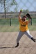 Destiny Stanton Softball Recruiting Profile