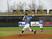 Andrew Lowe Baseball Recruiting Profile