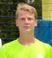 Jake Williams Men's Soccer Recruiting Profile