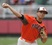 Joshua Casado Baseball Recruiting Profile