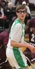 Richard Hicks Men's Basketball Recruiting Profile