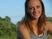Tori McGraw Softball Recruiting Profile