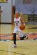 Emma Cannon Women's Basketball Recruiting Profile