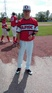Connor Spohn Baseball Recruiting Profile