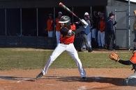 Wynn Takacs's Baseball Recruiting Profile