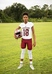 Logan Wright Football Recruiting Profile