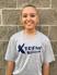 Brooke Hendrickson Softball Recruiting Profile
