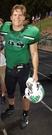 Seth Moore Football Recruiting Profile