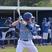 Blayne Clark Baseball Recruiting Profile