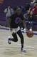 Nakilah Johnson Women's Basketball Recruiting Profile