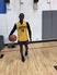 Jamie Johnson Men's Basketball Recruiting Profile