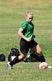 Britney Nolte Women's Soccer Recruiting Profile