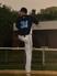 Chad Salazar Baseball Recruiting Profile