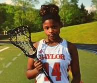Kym Ardrey's Women's Lacrosse Recruiting Profile