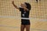 Nevaeh Edwards Women's Volleyball Recruiting Profile