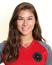 Kyla Orthbandt Women's Soccer Recruiting Profile