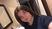 Kaitlyn Stobnicki Women's Volleyball Recruiting Profile