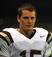 Corey Todd Football Recruiting Profile