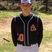 Christian King Baseball Recruiting Profile