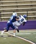 Wes Carnahan Football Recruiting Profile