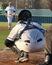 Hunter Spann Baseball Recruiting Profile