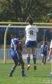 Allison Vallen Women's Soccer Recruiting Profile