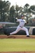 Tyler Smith Baseball Recruiting Profile