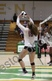 Anna McClure Women's Volleyball Recruiting Profile