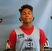 Shamel English Men's Basketball Recruiting Profile