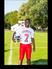 Joseph Muzembe Football Recruiting Profile